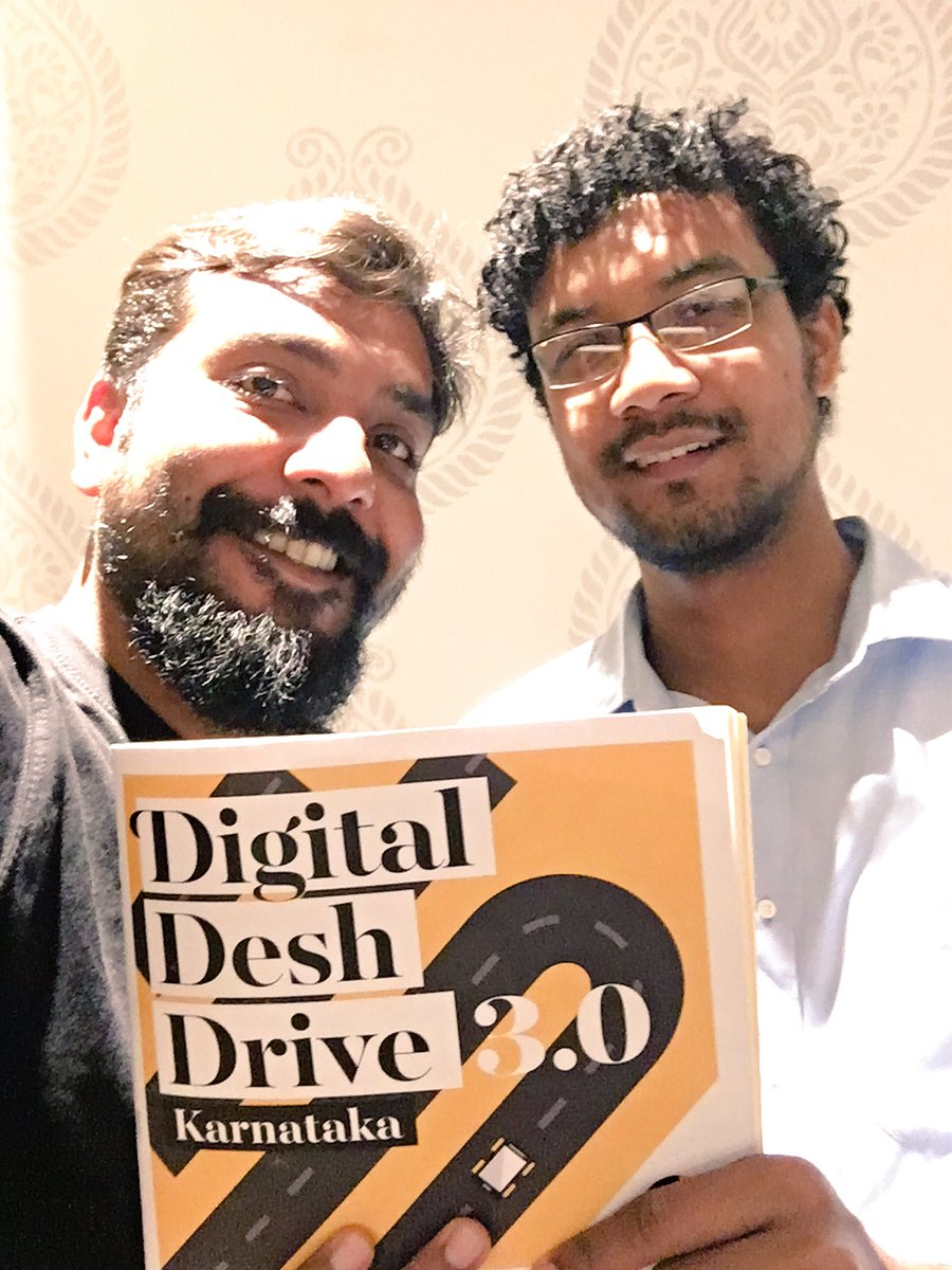 And it&#39;s a wrap! Stunning places, people and stories. Stay tuned for insights from our drive 4.0 | Focus #NorthEast #startupindia #decoded<br>http://pic.twitter.com/vdzMS9qo8G