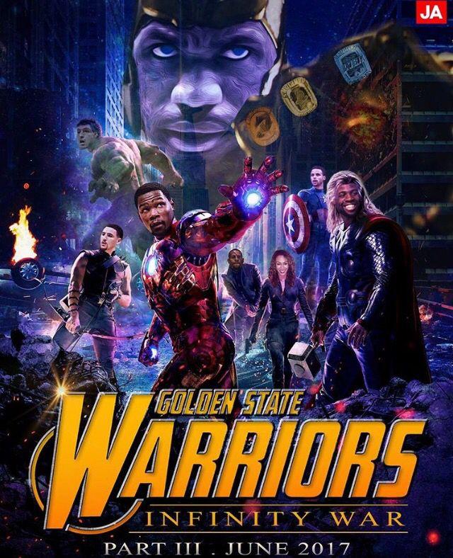 Rockets Vs Warriors January: (1) Golden State Warriors Vs Cleveland