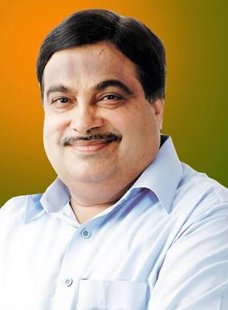 A very happy bday to our Fav leader and rockstar minister of Modi Cabinet Shri ji.