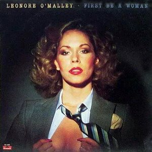 #NowPlaying First Be a Woman by Lenore O&#39;malley at  http:// goo.gl/G6JrPY  &nbsp;   #funk #discomusic #oldies #70s <br>http://pic.twitter.com/sS22UfxD7x