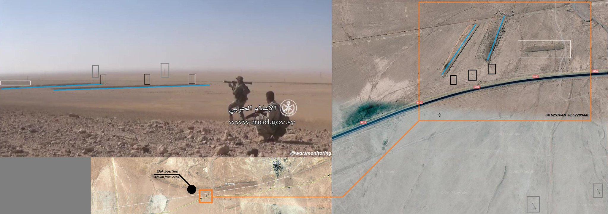 Syrian War: News #13 - Page 22 DB-49xCW0AEzu--