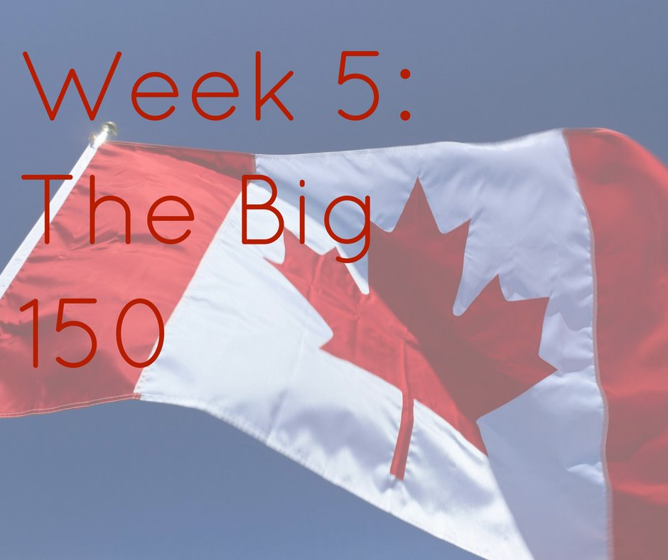 As promised from last week, I'm here to unveil the Canada Day 150 coasters! Read more:  http:// ow.ly/mtd730cqL2I  &nbsp;   #TheCorkHouse #Canada150 <br>http://pic.twitter.com/9LKnSAJVIS
