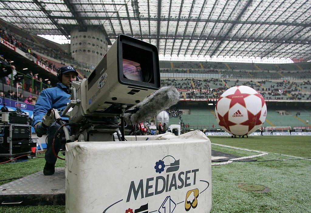 DIRETTA Calcio: TORINO-Trapani Streaming Rojadirecta Valencia-ATALANTA Gratis. Partite da Vedere in TV. Domani INTER-Betis