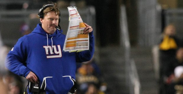 #Giants receiver favored for monster stat line:  http://www. sportsline.com/insiders/25805 875/will-odell-beckham-jr-continue-to-improve-production/ &nbsp; … <br>http://pic.twitter.com/SEzdbk6e7c