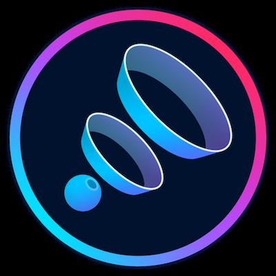 aimbot 1.0 beta скачать для самп