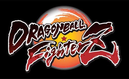 Post -- Dragon Ball Fighters Z -- 26 de Enero 2018  DB-Zd6mVYAA098F