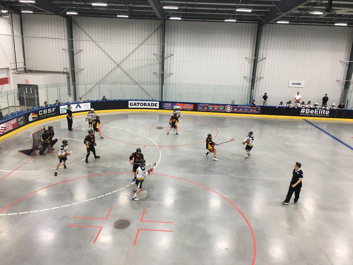 Roller skating rink oakville - 0 Replies 1 Retweet 6 Likes