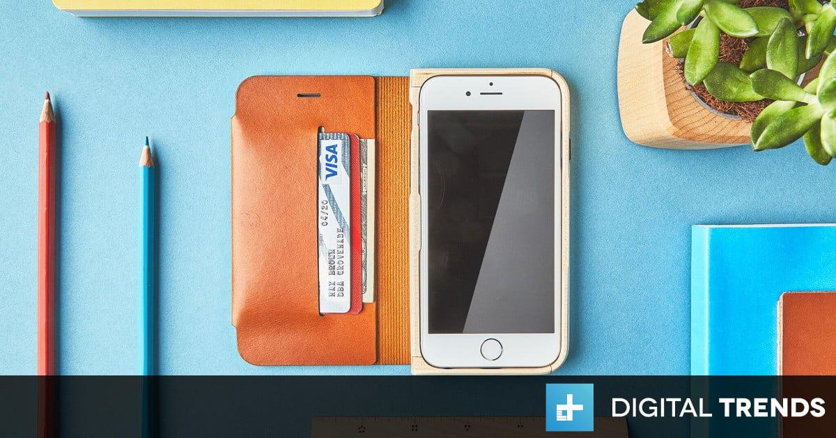 Phone cases uk - d15f
