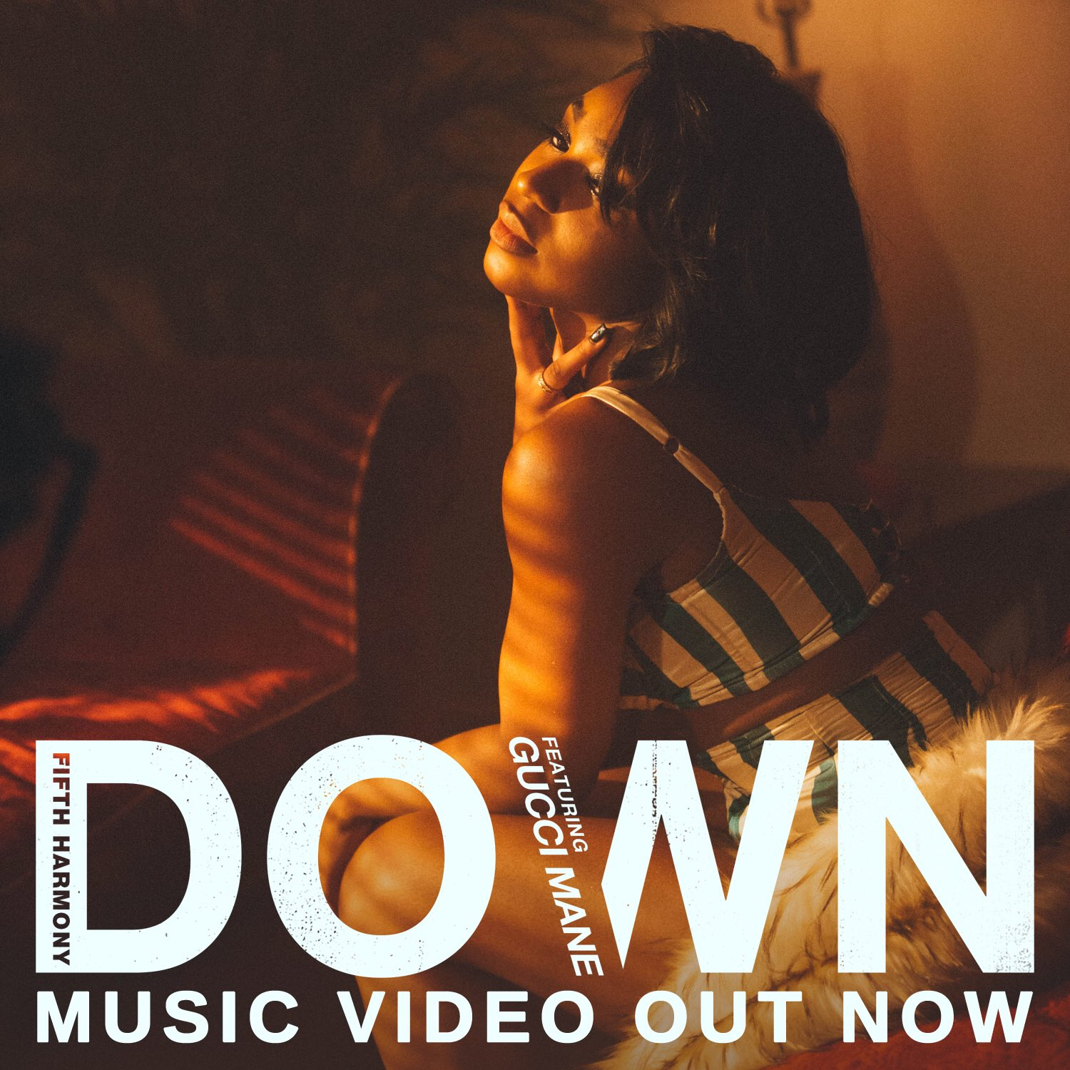 #DownMusicVideo OUT NOW @NormaniKordei ⬇️ https://t.co/d8Lrtmz88H