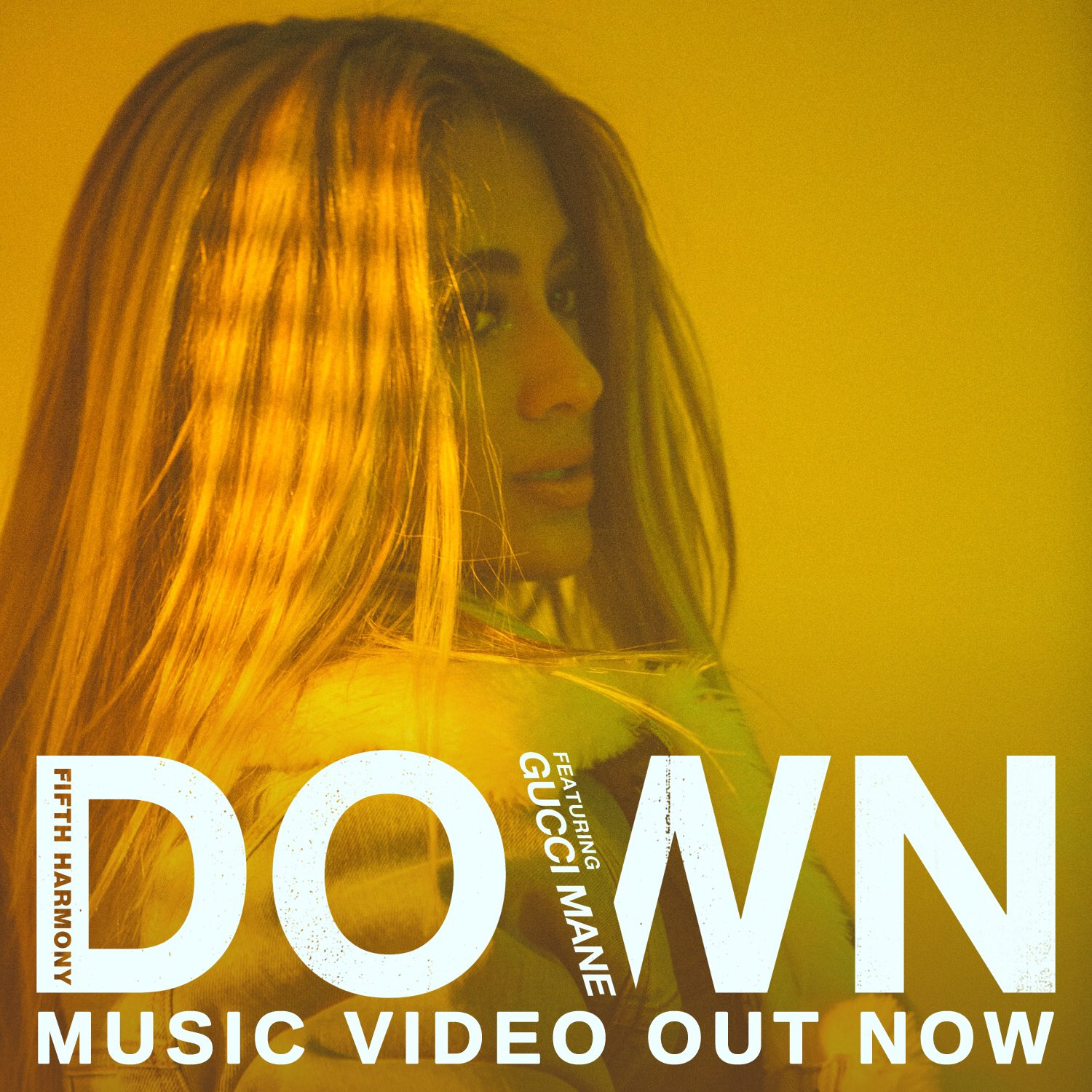 #DownMusicVideo OUT NOW @AllyBrooke ⬇️ https://t.co/Q4JEapULz9