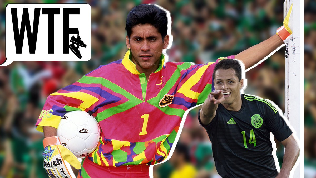 fea41168b you won t want to miss this walk talk football w eltrieng legend jorge  campos