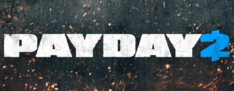Free for a Limited Time - PAYDAY 2! #FreeGame #FreeGiveaway https://t.co/MtDPRiVF3j https://t.co/Tfd1SpbPLq