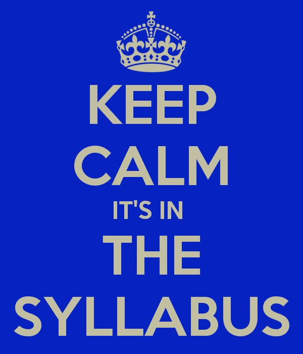 Hello - Primary Tweeter for  @UBSSW Pat Shelly here, with some additions to the #MacroSW syllabus! https://t.co/r8CopUQTvq