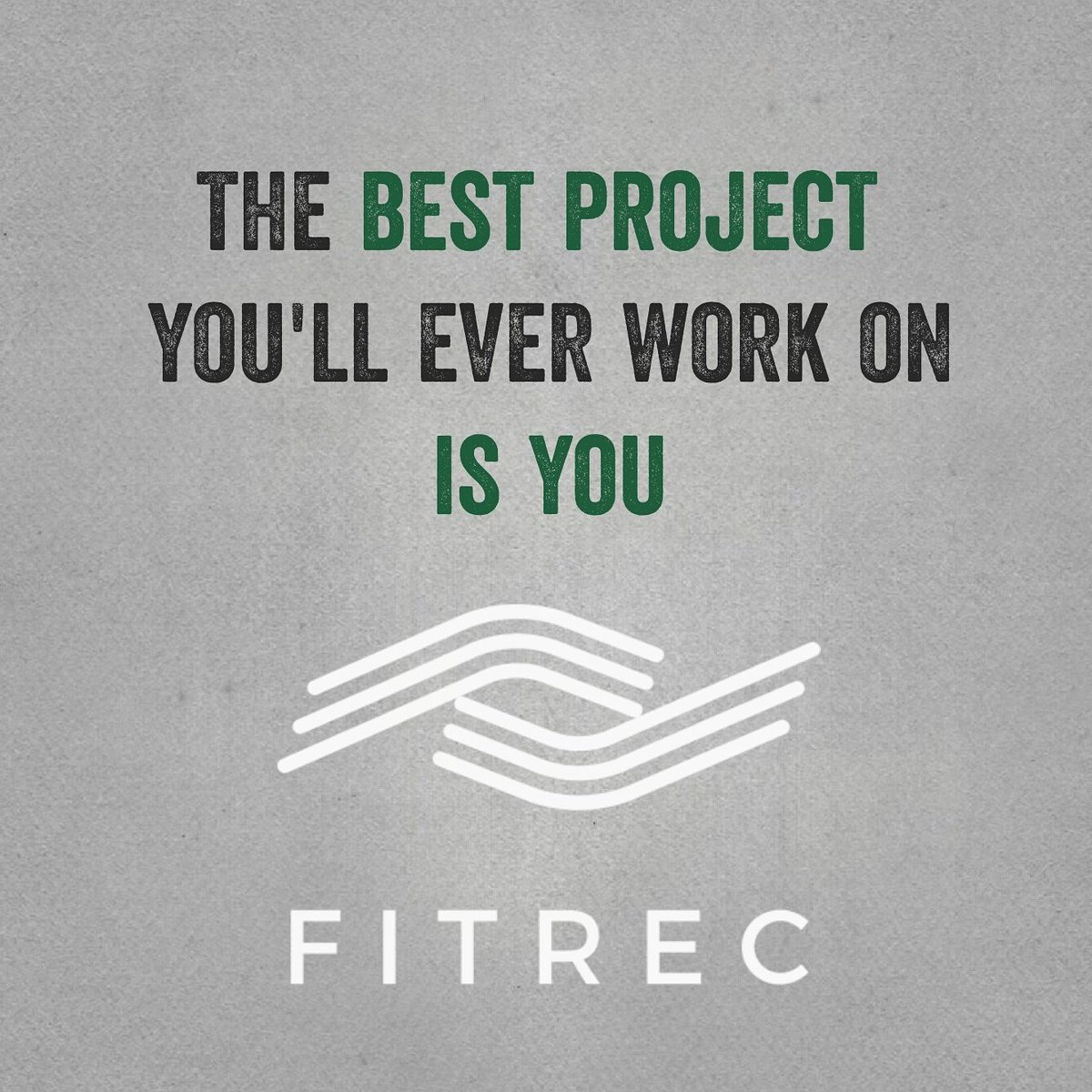 Work for it, work for you  #fitrec #socialfitness #fitness #health #believe #fitfam #healthyhabits #fitgoals #fitspo #fit #goals #fitquotes <br>http://pic.twitter.com/jXQcRqN5le