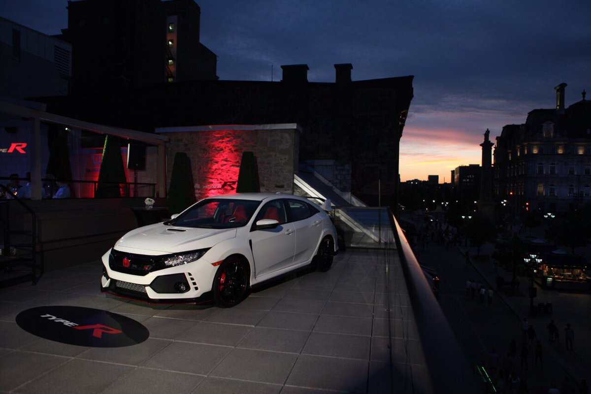 Temple Of Vtec >> Temple Of Vtec On Twitter Amazing Setting For An