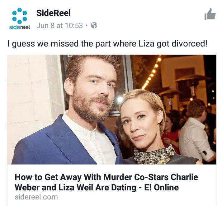Who is dating kourtney kardashian