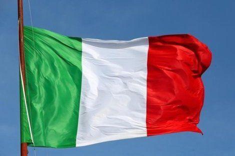 経営難のイタリア地銀、清算なら他行が110億ユーロ負担へ=関係筋 https://t.co/UA9fBV5HFY #イタリア #銀行