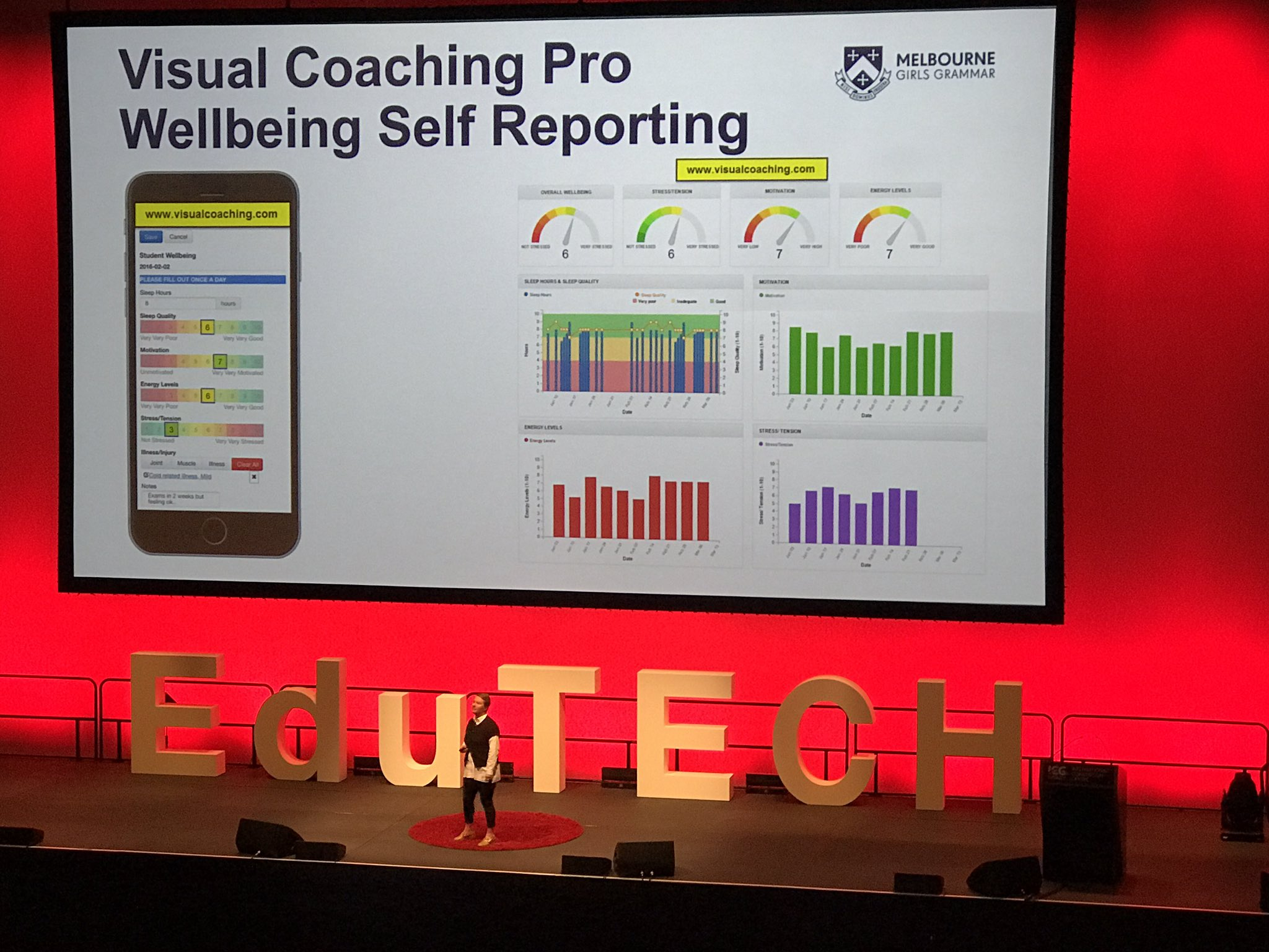Looks like it could be a good tool for wellbeing self-reflection. #EduTechau https://t.co/yndgv9WKJB
