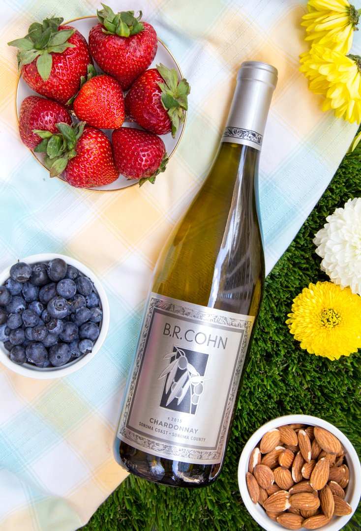 b r cohn winery on twitter the perfect day to enjoy one of our