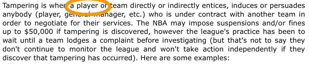 @BleacherReport @ZachLowe_NBA I'll just leave this here. https://t.co/qHkLchHpuc