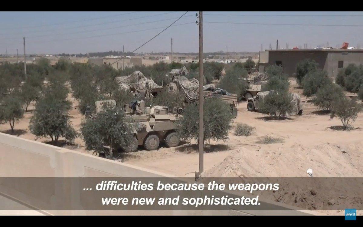 Syrian War: News #13 - Page 20 DB1uAJtXsAg_DJ9