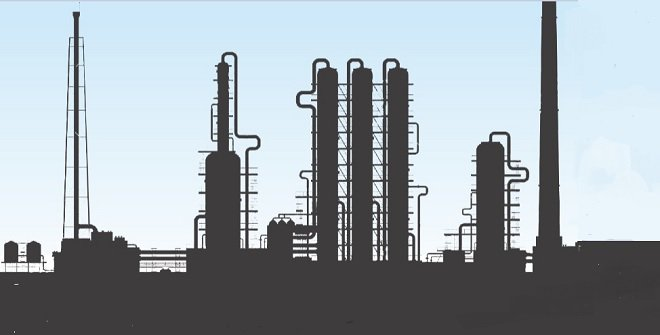 #UGBudget17: Up to 98% of land acquisition for the #Uganda #Oil Refinery been completed.    #HighlightsUGBudget17 https://t.co/JvsnjcDY6E https://t.co/mN0AssU1Ct