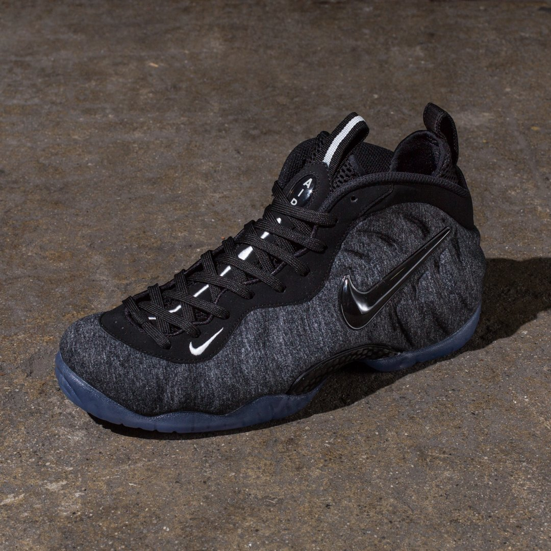 size 40 6784c 4595f UNDEFEATED on Twitter:
