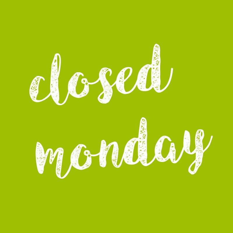 Alcoholics Anonymous On Twitter Office Closed Monday 12th June