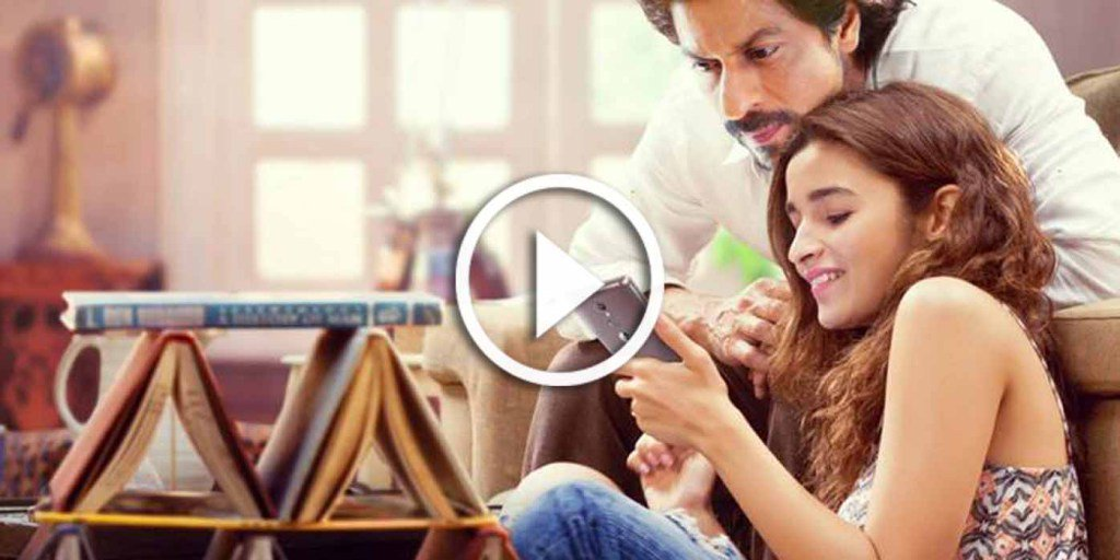 9xmovie Live On Twitter Dear Zindagi 2016 Full Movie Watch Online