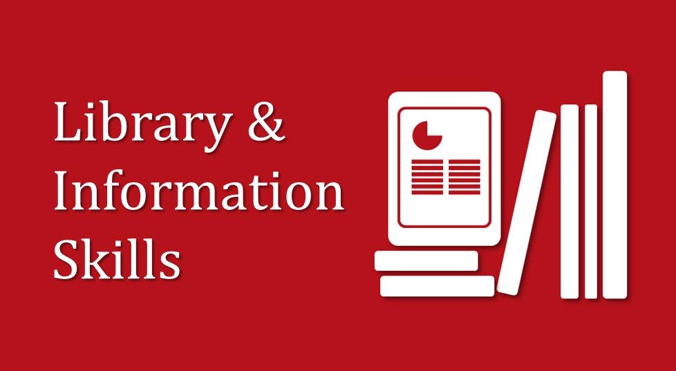 Understanding Academic Impact with Bibliometrics - Tues 20 June 10am TS 2 Library sign up at  http:// bit.ly/2sKvdem  &nbsp;   #bibliometrics <br>http://pic.twitter.com/vBv9BWXk95