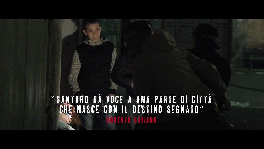 ROBINU': SU RAIDUE IL DOCUFILM DI MICHELE SANTORO