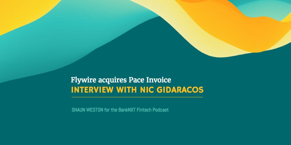 Generic Invoice Pdf Pdf Pace Invoice Paceinvoice  Twitter Ms Office Invoice Template with Star Receipt Printer Pdf Flywire Acquires Pace Invoice  Interview With Nic Gidaracos By  Shaunwestonwork Httpbitlyrkvcn Pictwittercomyqrijqyaz Invoice To Go App Pdf