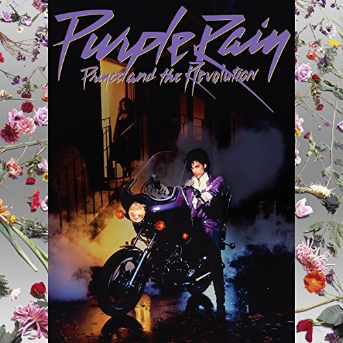 About Purple Rain Deluxe (Expanded Edition)(3CD/1DVD) on DIY Home Space recommended through DIY Home Space