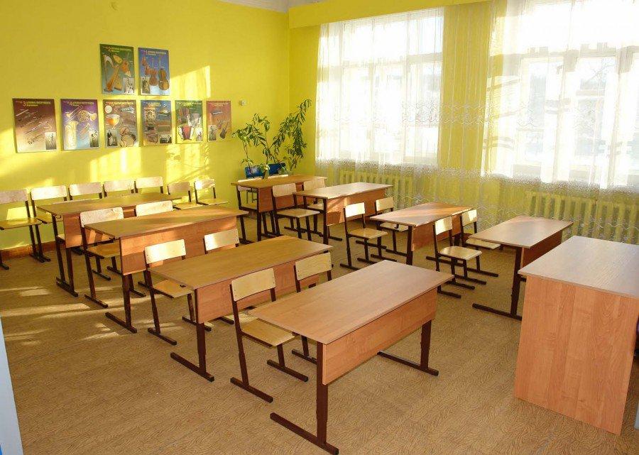 Картинки про класс в школе, картинки булочек фото