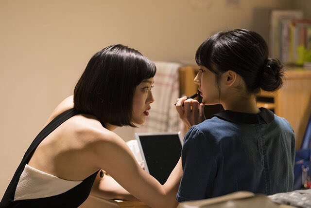 「100万円の女たち第10話」的圖片搜尋結果