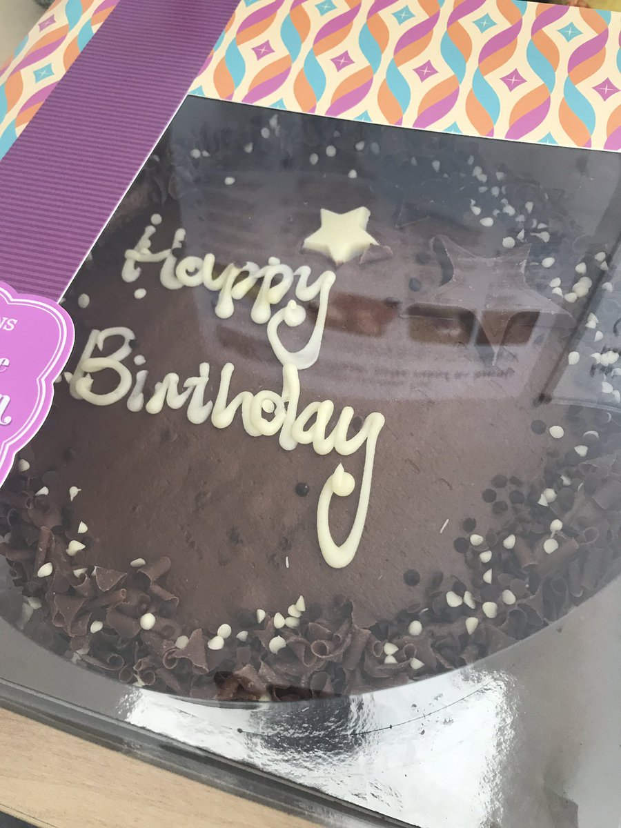 Jse Transport On Twitter Today We Have A Big Birthday In The