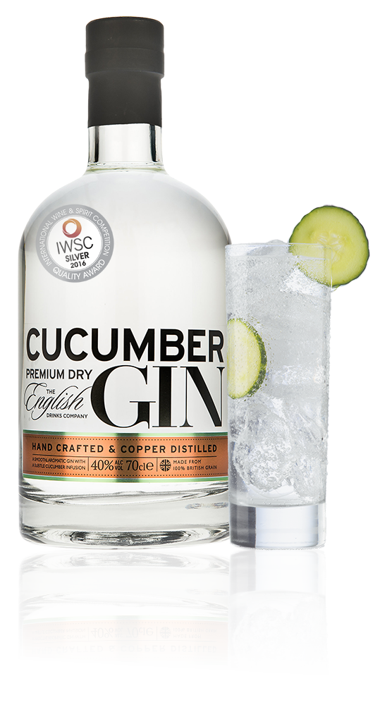 A gin hamper from @EnglishDrinksCo up for grabs! RT and follow to enter #worldginday https://t.co/n16XUikr7v