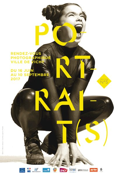 Portraits Edition 2017 Coming soon #vichy #allier <br>http://pic.twitter.com/DnMk8RVgAO