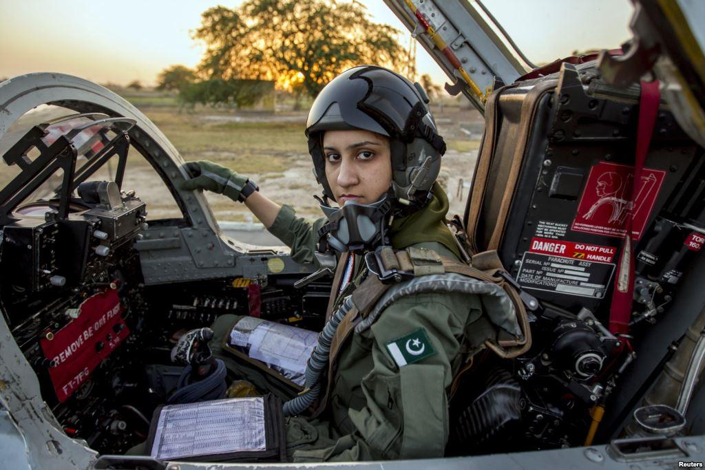 Pakistan Air Force (@pakairforcepk)   Twitter