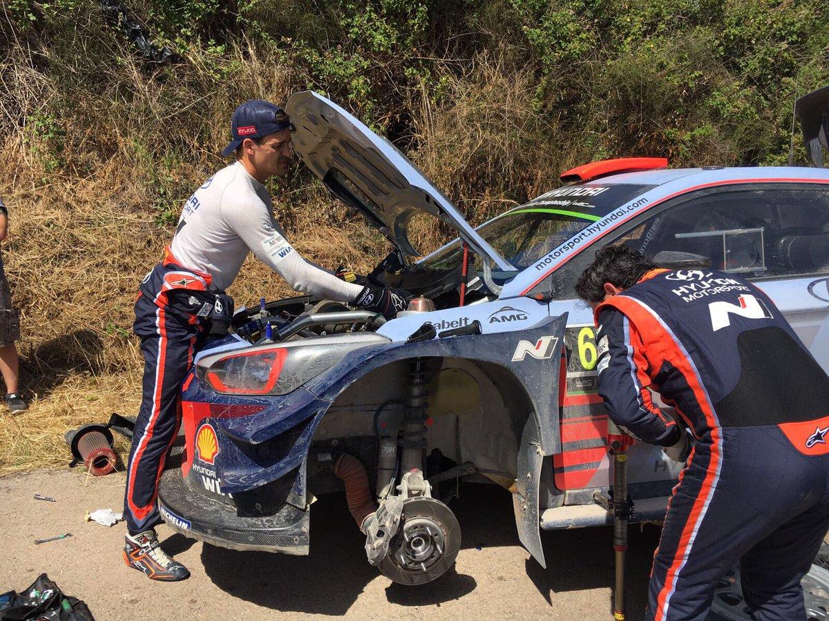 Rally Cerdeña 2017 - Página 2 DB3n05PU0Ak_bVX