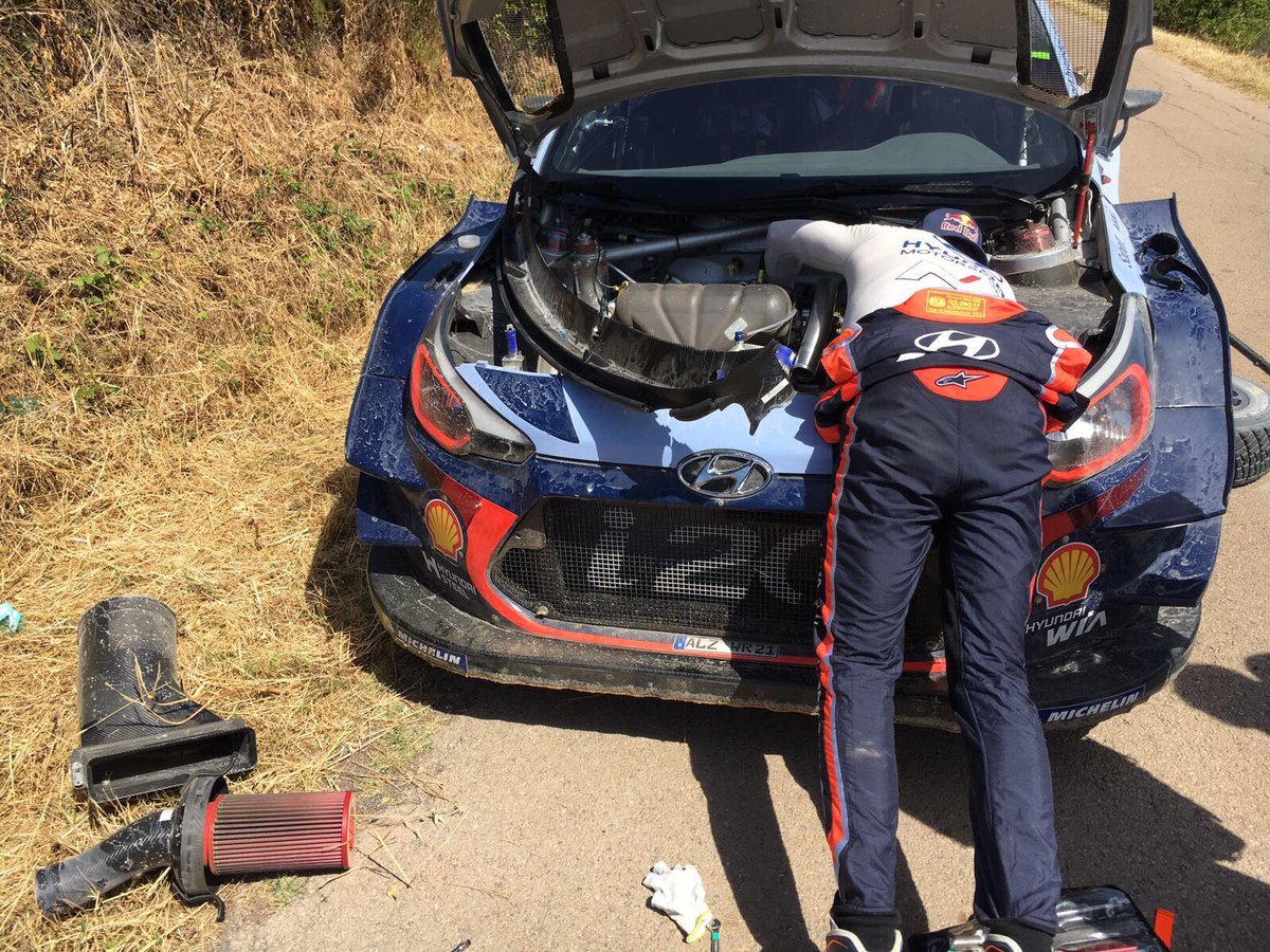 Rally Cerdeña 2017 - Página 2 DB3n05PUIAAZtx2