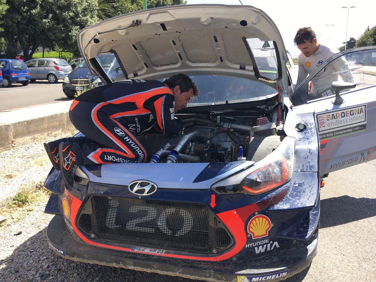 Rally Cerdeña 2017 - Página 2 DB3qmYiUwAUfHi4