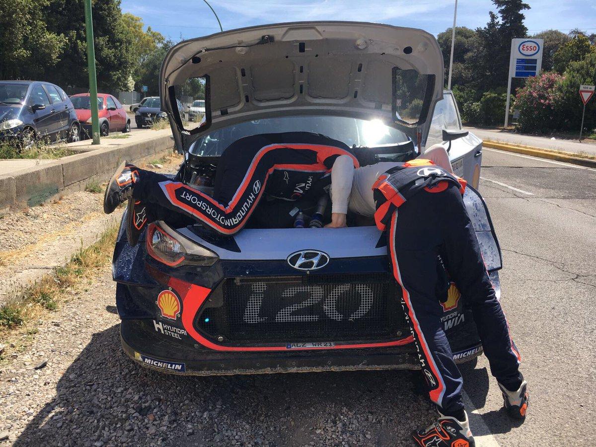 Rally Cerdeña 2017 - Página 2 DB3qmYjVwAEjBW8