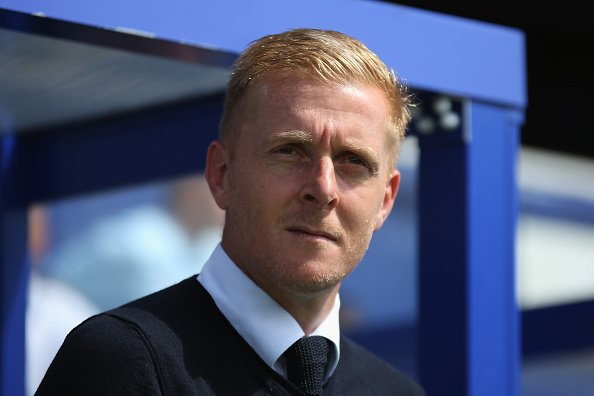 BREAKING: Garry Monk to be named @Boro manager today. #SSNHQ