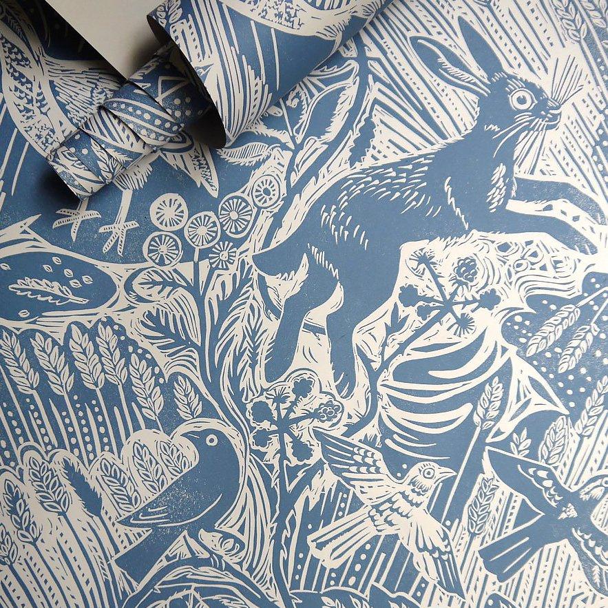 St Jude's Fabrics