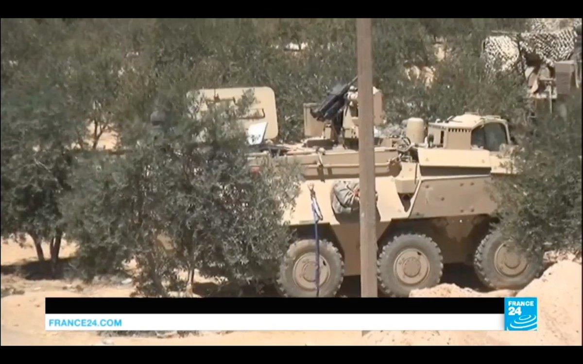 Syrian War: News #13 - Page 20 DB42I0LXcAA01pJ