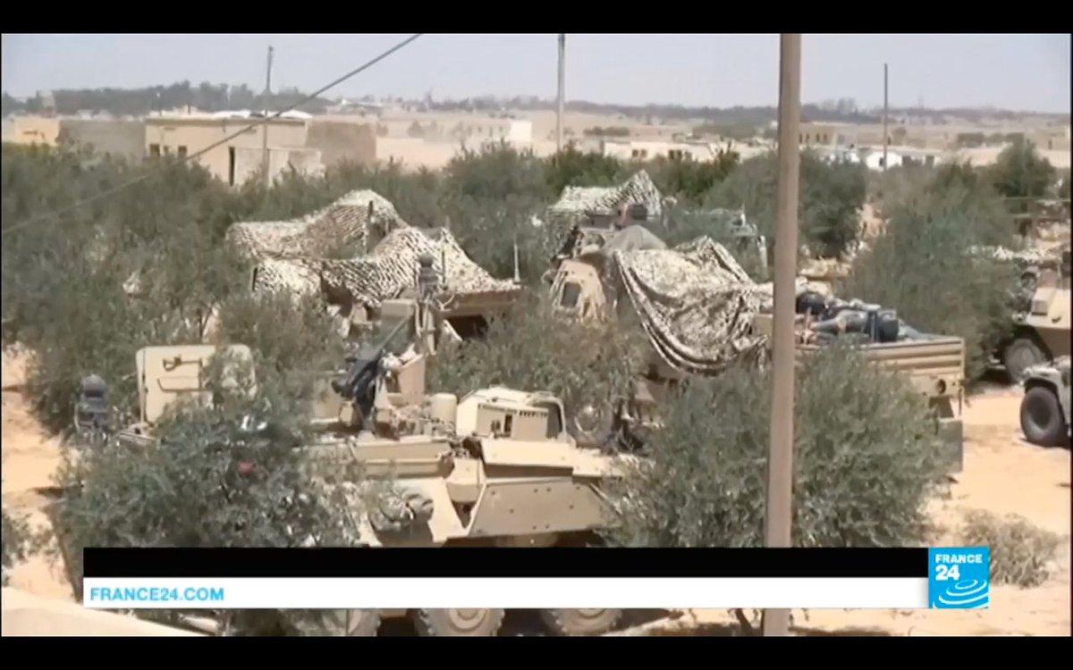 Syrian War: News #13 - Page 20 DB42NdYXUAIIrET
