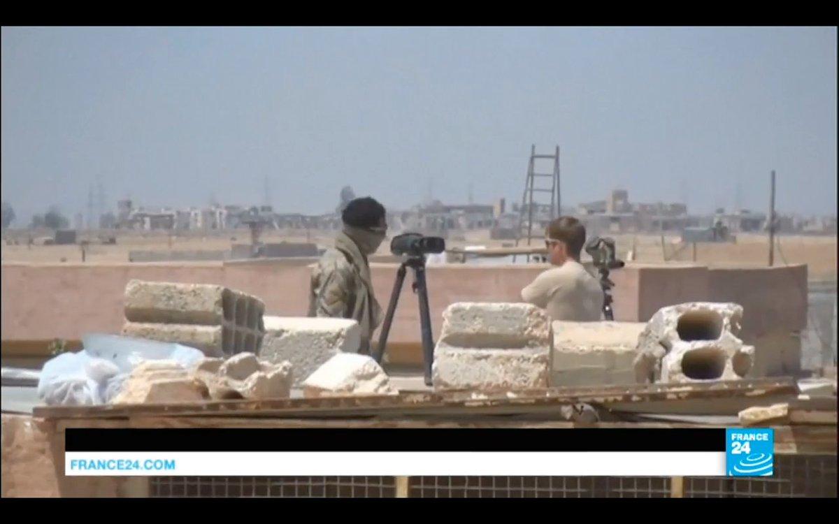 Syrian War: News #13 - Page 20 DB42OhpXUAEdhEU
