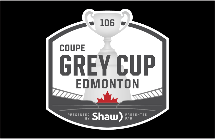 Image result for 106th grey cup