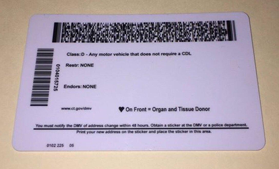 printable fake ids